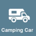 assurance camping car assurances pour les seniors. Black Bedroom Furniture Sets. Home Design Ideas